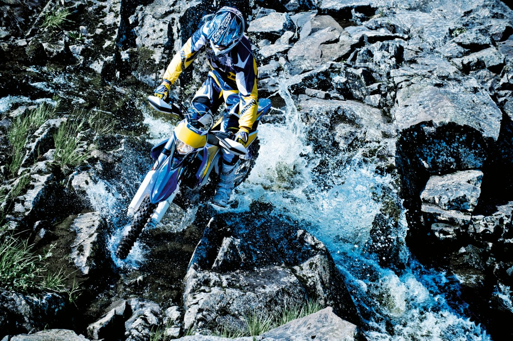 66495_HUSABERG_2013_action_FE_250_01
