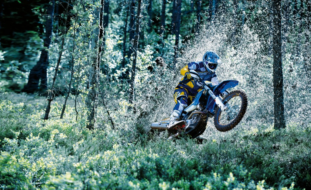 66497_HUSABERG_2013_action_FE_350_01