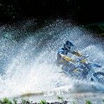 66498_HUSABERG_2013_action_FE_350_02