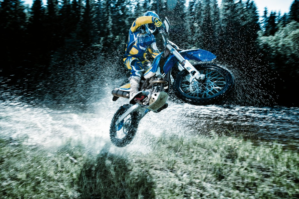 66504_HUSABERG_2013_action_FE_350_Pure_Tech_01
