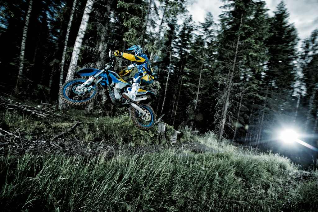 66506_HUSABERG_2013_action_FE_450_01