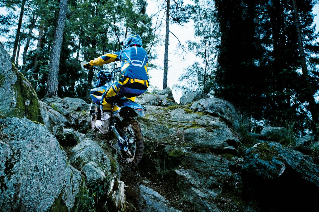 66507_HUSABERG_2013_action_FE_450_02