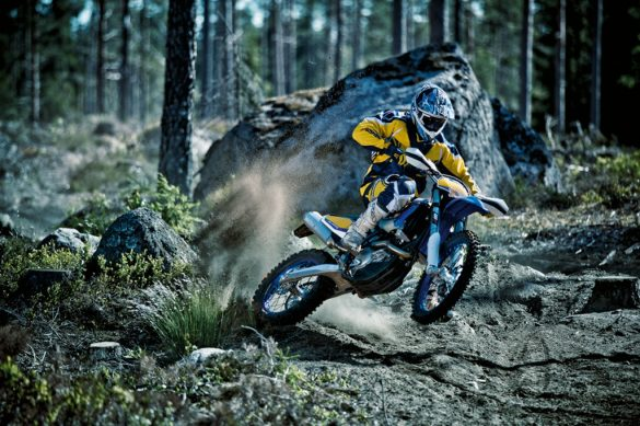 66508_HUSABERG_2013_action_FE_501_01
