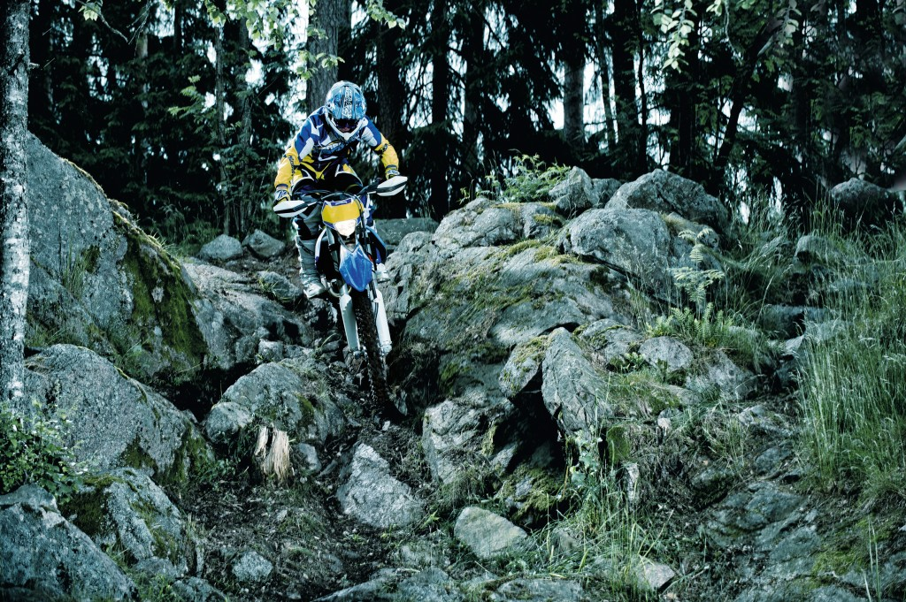 66509_HUSABERG_2013_action_FE_501_02