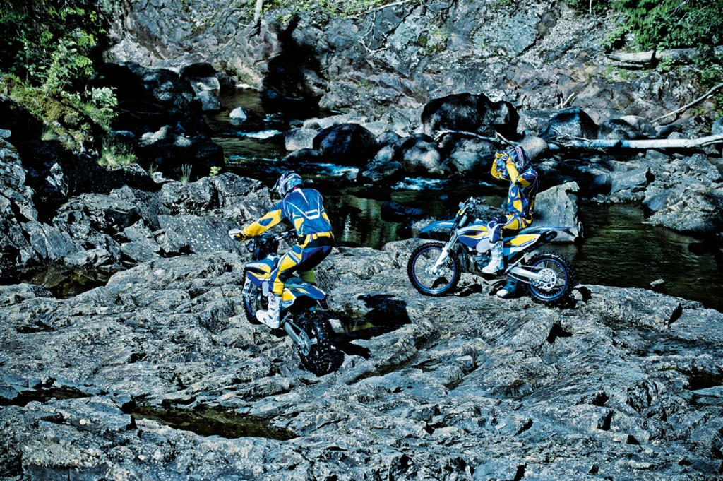 66510_HUSABERG_2013_action_mood_2-stroke
