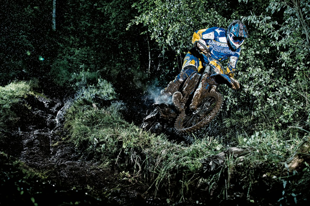 66513_HUSABERG_2013_action_TE_125_02