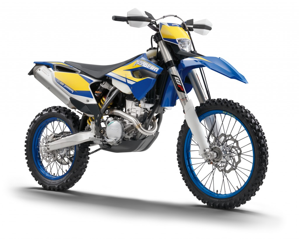 66546_HUSABERG_2013_FE_250_right_front