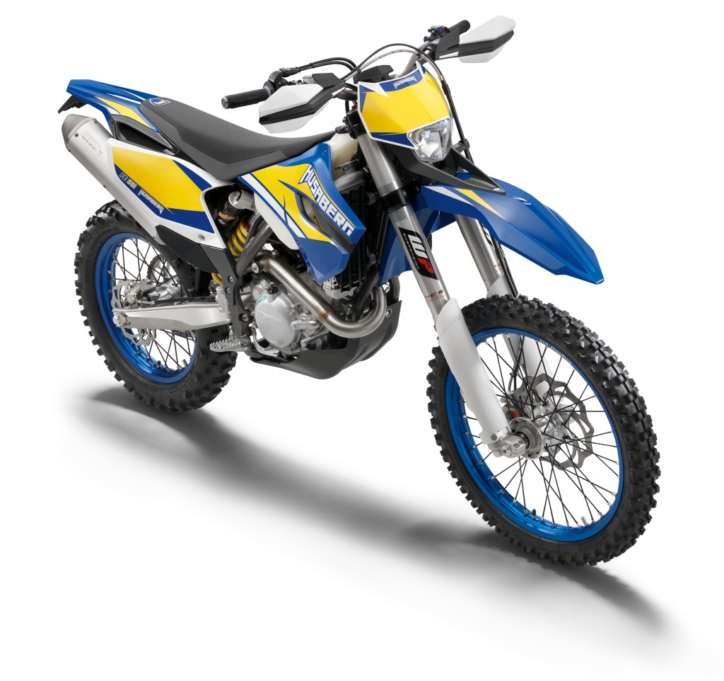 66553_HUSABERG_2013_FE_501_right_front