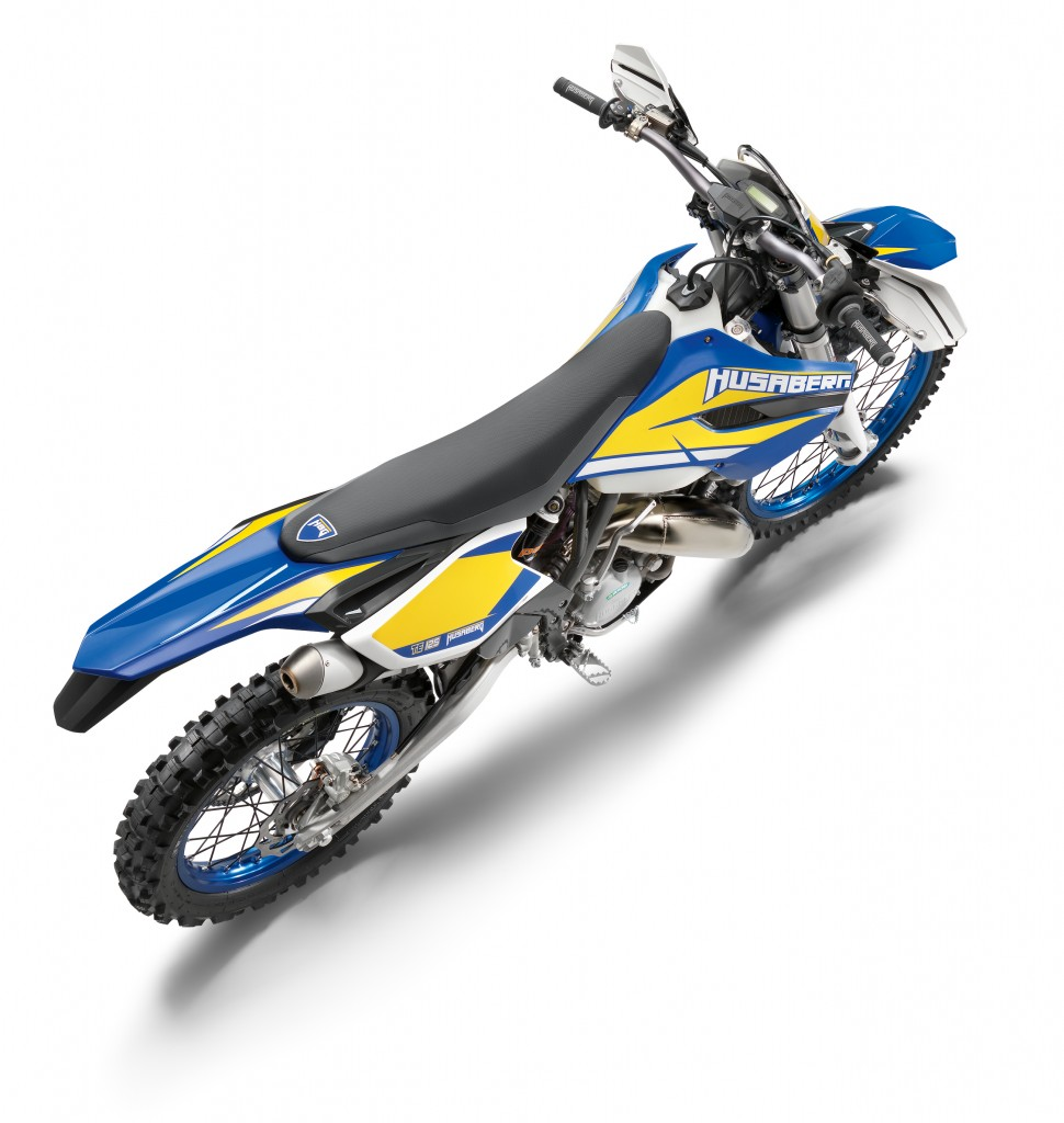 66556_HUSABERG_2013_TE_125_right_rear_top
