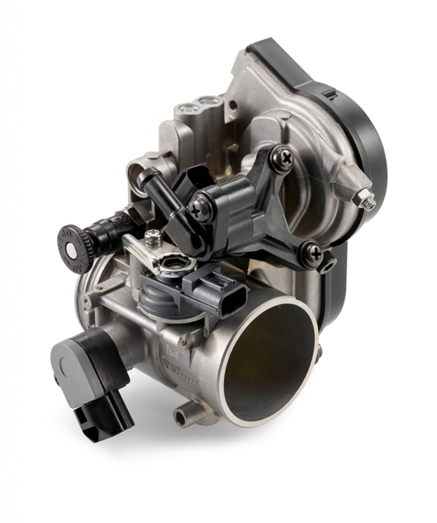 66576_HUSABERG_2013_throttle_body_EFI_4-stroke