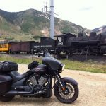 2012 Sturgis Motorcycle Rally in Pictures