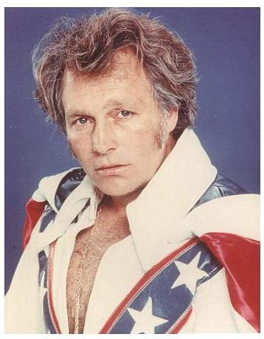 EvelKnievel