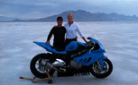 090612-sills-bmw-s1000rr-bub-speed-trials-t