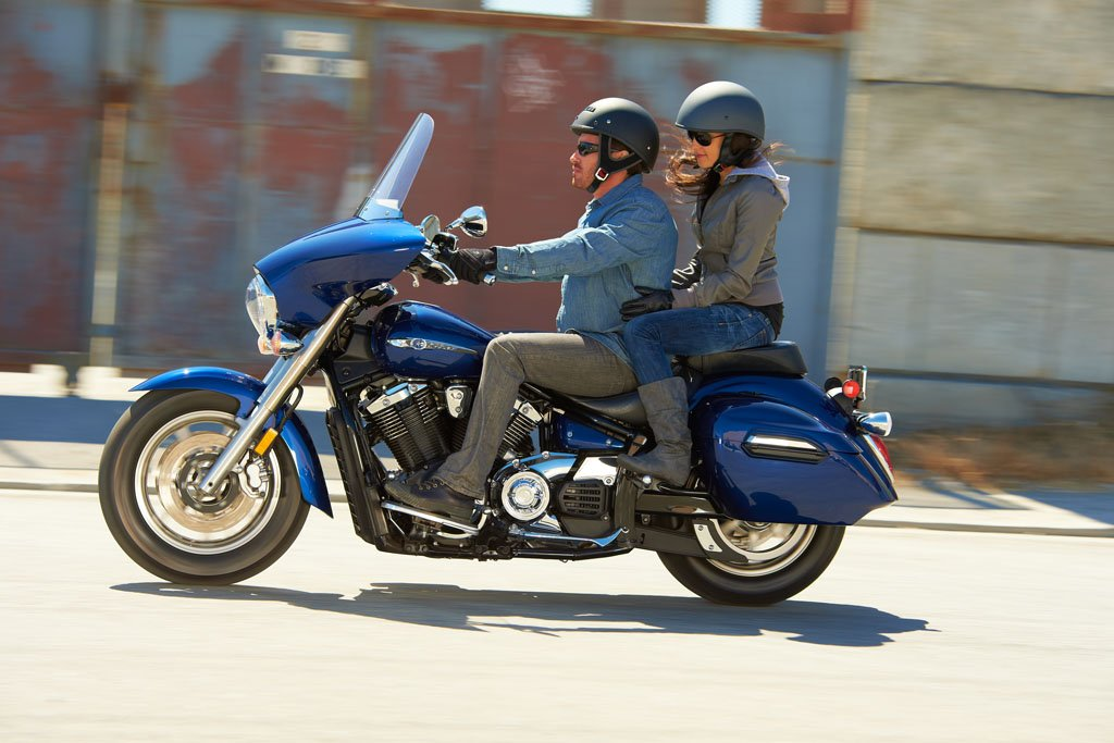 2014 v star 1300 tourer with Nuova Yamaha V Star 1300 Deluxe on 2013 Cruze station wagon additionally Watch in addition The 2014 Harley Davidson Softail Deluxe Revealed Photo Gallery 65942 likewise Watch also 2012 Tiguan.