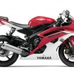 091312-2013-yamaha-yzf-r6-red-01
