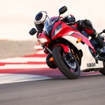 091312-2013-yamaha-yzf-r6-red-track-01