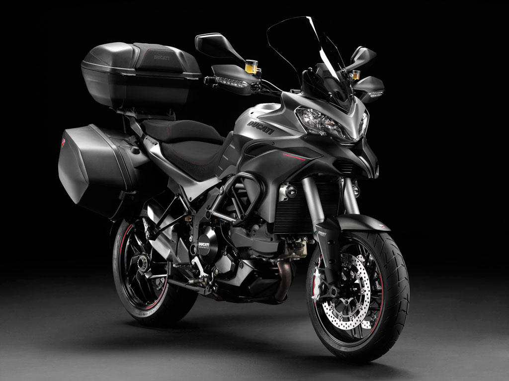 2013 ducati multistrada 1200 specs released motorcycle. Black Bedroom Furniture Sets. Home Design Ideas