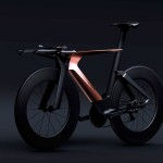 091812-peugeot-onyx-bicycle-concept