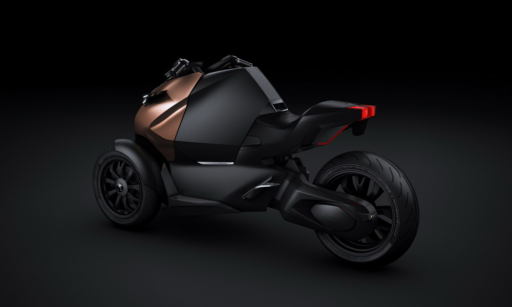 091812-peugeot-onyx-supertrike-concept-1