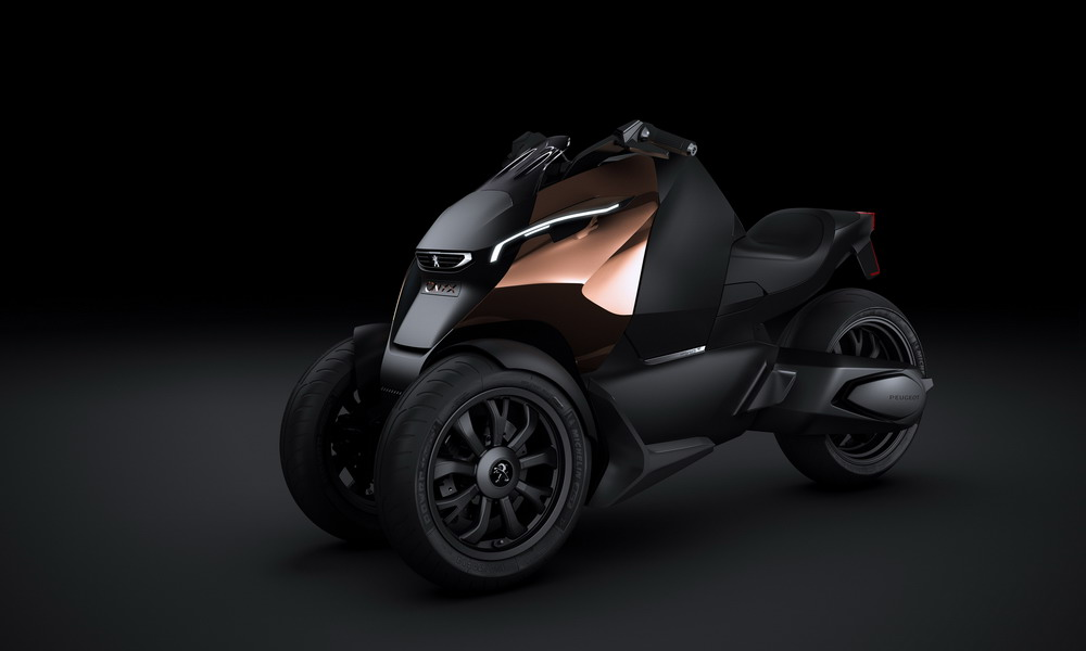 091812-peugeot-onyx-supertrike-concept-2