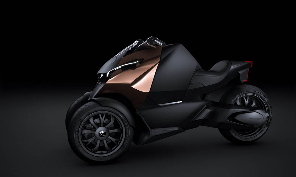 091812-peugeot-onyx-supertrike-concept-3