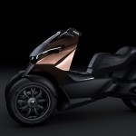 091812-peugeot-onyx-supertrike-concept-4