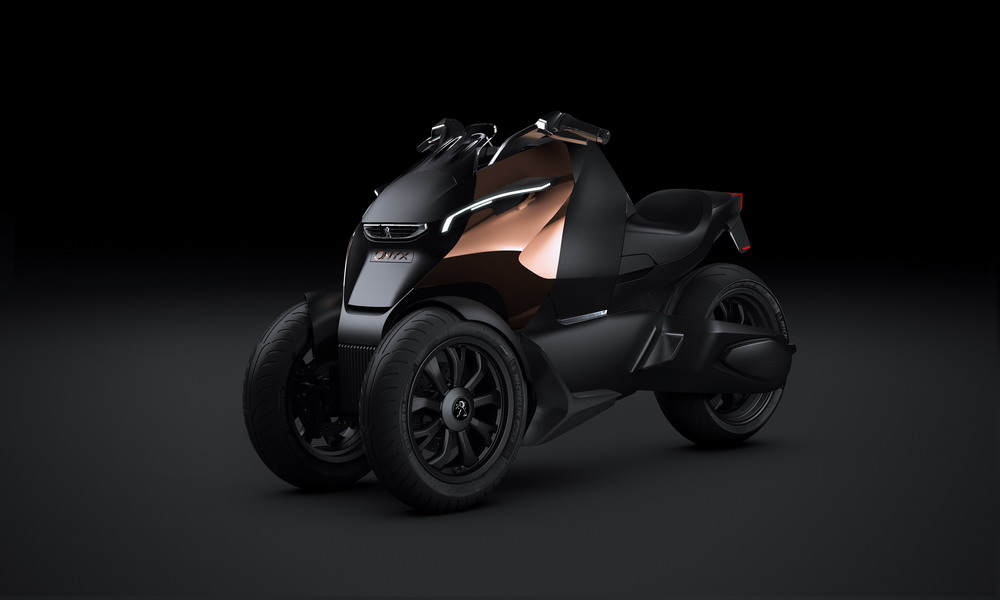 091812-peugeot-onyx-supertrike-concept-5