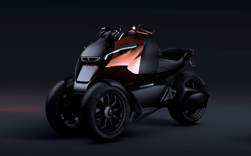 091812-peugeot-onyx-supertrike-concept