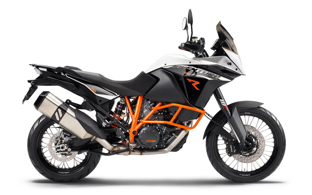 http://blog.motorcycle.com/wp-content/uploads/2012/09/091912-2013-ktm-1190-adventure-r.jpg