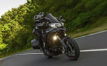 2013 Ducati Multistrada 1200 Specs Released