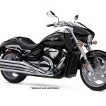 Suzuki Announces More Models Returning for 2013