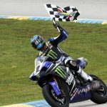 Hayes Wins 2012 AMA Superbike Championship with Record 14th Win