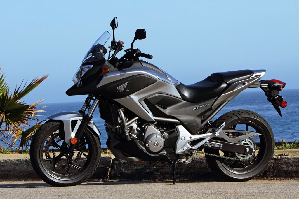 honda nc700x recall expands to us news. Black Bedroom Furniture Sets. Home Design Ideas