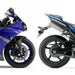 2013-yamaha-r1-race-blu-vs-team-yamaha