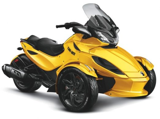 2013_CanAm_ST-S