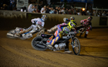 MonsterSpeedway9_12_Cudby_010_thumbnail