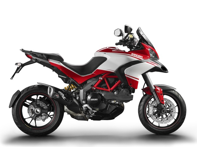 Multistrada1200S_PikesPeak