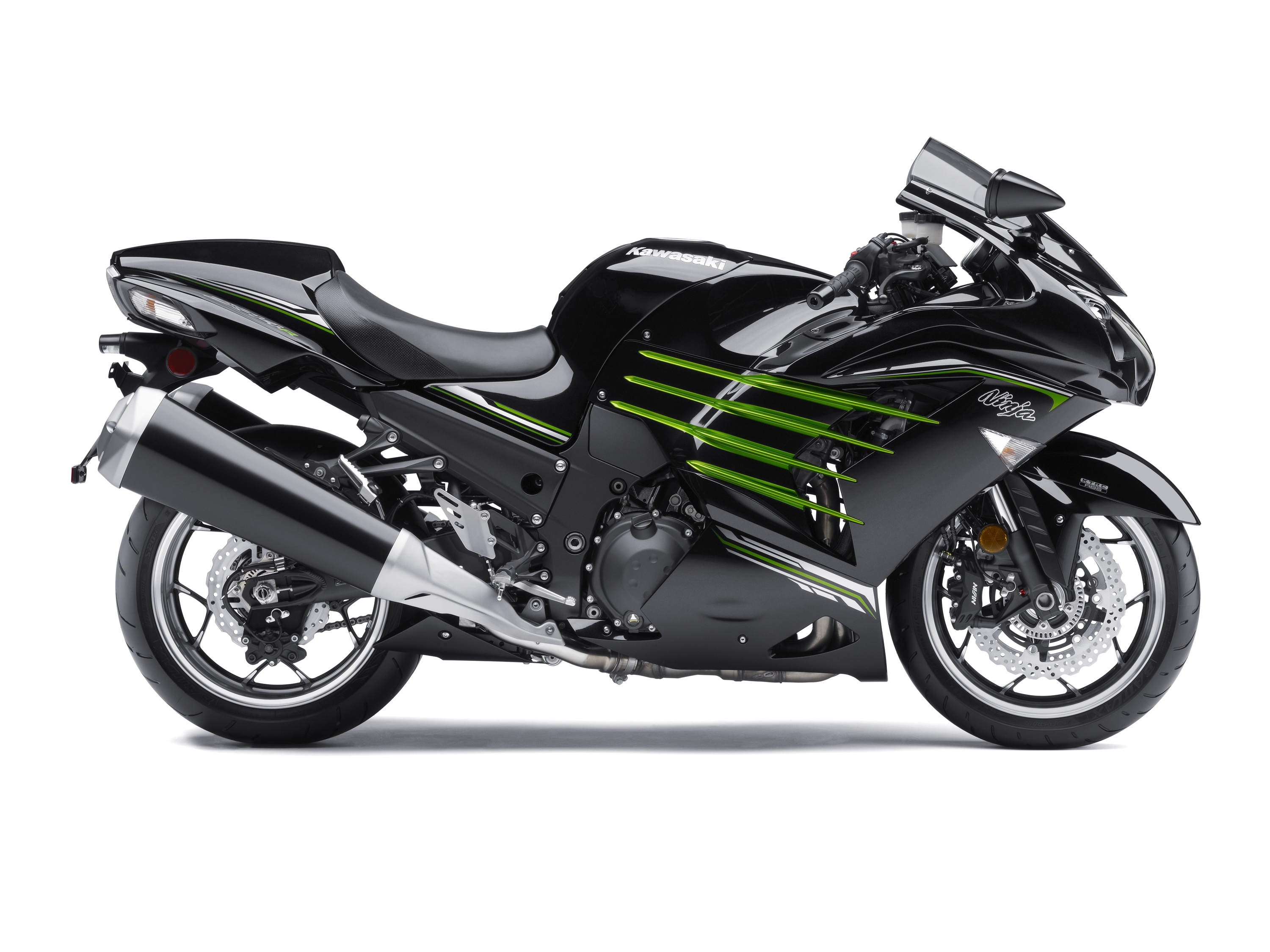 2013 kawasaki zx14r now available with optional abs