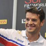 Ducati Confirms Checa For 2013, Althea Out