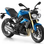 100212-2013-triumph-street-triple-carribean-blue-1
