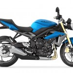 100212-2013-triumph-street-triple-carribean-blue-2