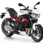 100212-2013-triumph-street-triple-r-accessories-2