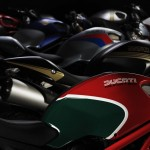 100312-2013-ducati-monster-1-60 logomania