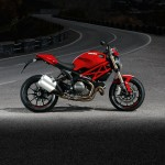 100312-2013-ducati-monster-14-47 1100 evo