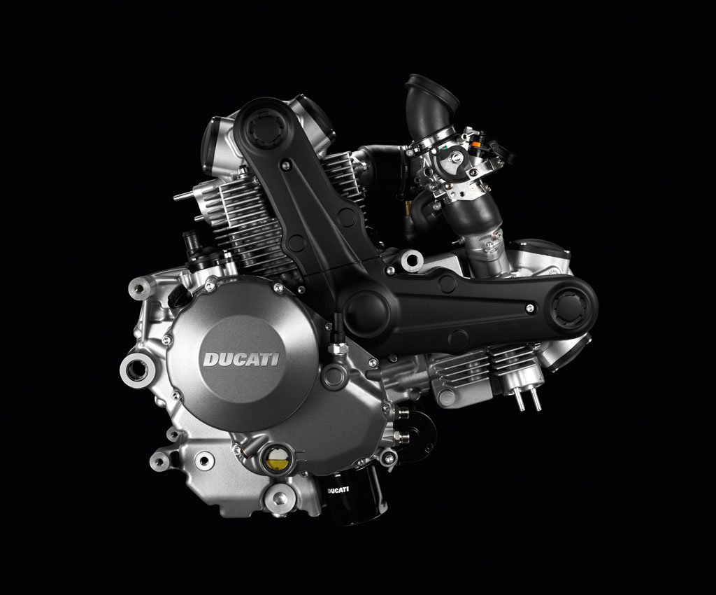 100312-2013-ducati-monster-16-45 1100 evo