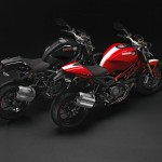 100312-2013-ducati-monster-18-43 1100 evo