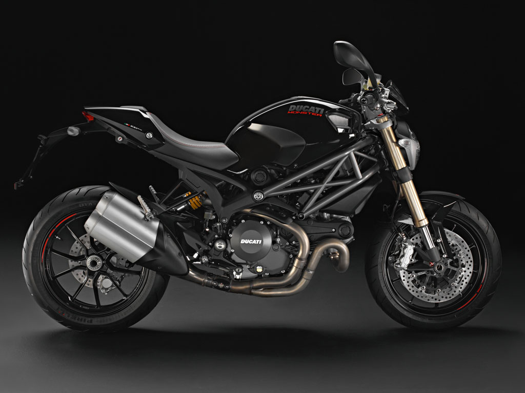 100312-2013-ducati-monster-20-41 1100 evo
