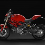 100312-2013-ducati-monster-22-39 1100 evo