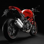 100312-2013-ducati-monster-23-38 1100 evo