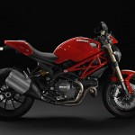 100312-2013-ducati-monster-24-37 1100 evo